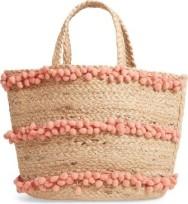 pink_bag01