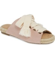 pink_sandle