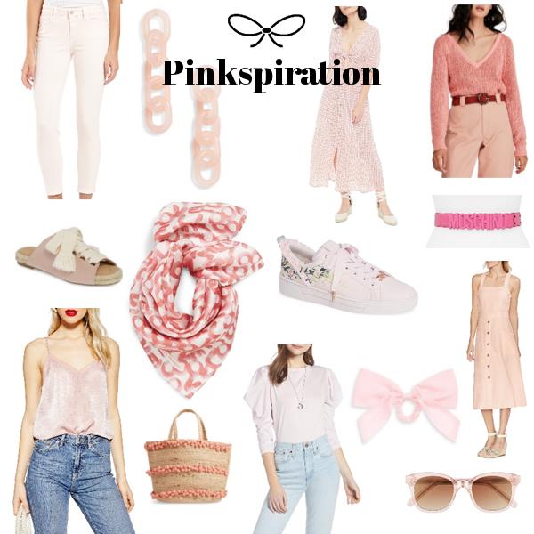 pinksperation